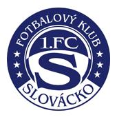 1. FC Slovácko a.s.