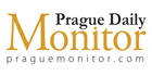 Prague Daily Monitor