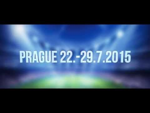 PROMO VIDEO: 5. ročník GENERALI CEE Cup zná svou podobu!