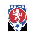 FAČR - Fotbalová asociace České republiky